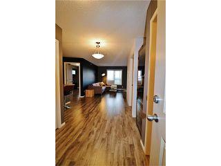 Photo 6: 419 195 KINCORA GLEN Road NW in Calgary: Kincora Condo for sale : MLS®# C4032586