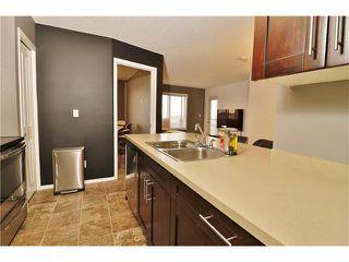 Photo 19: 419 195 KINCORA GLEN Road NW in Calgary: Kincora Condo for sale : MLS®# C4032586