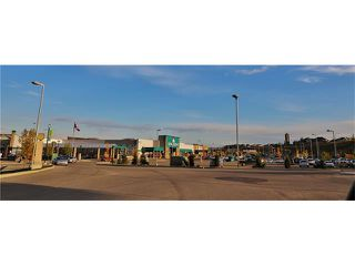Photo 42: 419 195 KINCORA GLEN Road NW in Calgary: Kincora Condo for sale : MLS®# C4032586