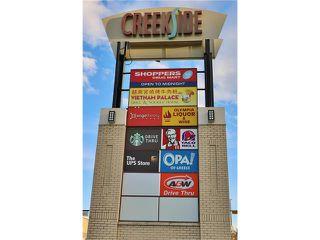 Photo 45: 419 195 KINCORA GLEN Road NW in Calgary: Kincora Condo for sale : MLS®# C4032586