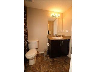 Photo 30: 419 195 KINCORA GLEN Road NW in Calgary: Kincora Condo for sale : MLS®# C4032586