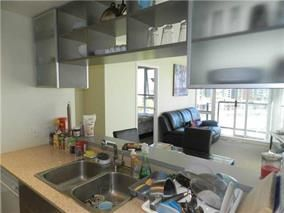 """Photo 15: 702 939 EXPO Boulevard in Vancouver: Yaletown Condo for sale in """"MAX"""" (Vancouver West)  : MLS®# R2006769"""