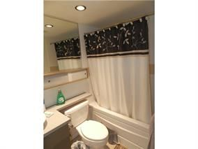 """Photo 16: 702 939 EXPO Boulevard in Vancouver: Yaletown Condo for sale in """"MAX"""" (Vancouver West)  : MLS®# R2006769"""