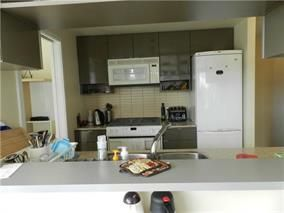 """Photo 5: 702 939 EXPO Boulevard in Vancouver: Yaletown Condo for sale in """"MAX"""" (Vancouver West)  : MLS®# R2006769"""