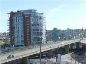 """Photo 18: 702 939 EXPO Boulevard in Vancouver: Yaletown Condo for sale in """"MAX"""" (Vancouver West)  : MLS®# R2006769"""