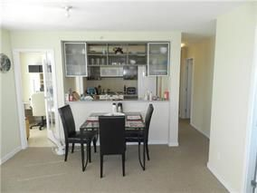 """Photo 8: 702 939 EXPO Boulevard in Vancouver: Yaletown Condo for sale in """"MAX"""" (Vancouver West)  : MLS®# R2006769"""