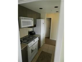 """Photo 3: 702 939 EXPO Boulevard in Vancouver: Yaletown Condo for sale in """"MAX"""" (Vancouver West)  : MLS®# R2006769"""