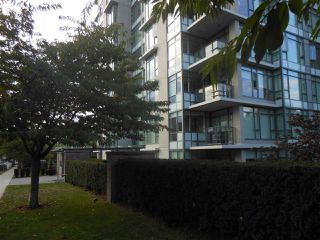 "Photo 3: 207 1333 W 11TH Avenue in Vancouver: Fairview VW Condo for sale in ""SAKURA"" (Vancouver West)  : MLS®# R2006799"