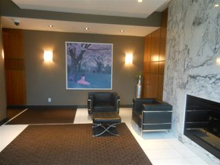 "Photo 19: 207 1333 W 11TH Avenue in Vancouver: Fairview VW Condo for sale in ""SAKURA"" (Vancouver West)  : MLS®# R2006799"