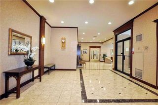 Photo 12: 807 2 Raymerville Drive in Markham: Raymerville Condo for sale : MLS®# N3408510