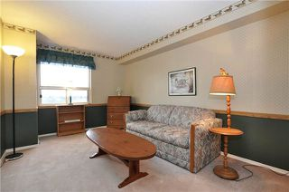 Photo 6: 807 2 Raymerville Drive in Markham: Raymerville Condo for sale : MLS®# N3408510