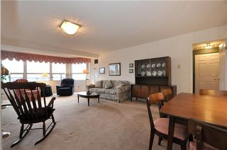 Photo 15: 807 2 Raymerville Drive in Markham: Raymerville Condo for sale : MLS®# N3408510