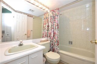 Photo 7: 807 2 Raymerville Drive in Markham: Raymerville Condo for sale : MLS®# N3408510