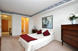 Photo 4: 807 2 Raymerville Drive in Markham: Raymerville Condo for sale : MLS®# N3408510