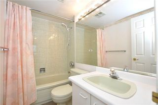 Photo 5: 807 2 Raymerville Drive in Markham: Raymerville Condo for sale : MLS®# N3408510