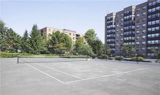 Photo 11: 807 2 Raymerville Drive in Markham: Raymerville Condo for sale : MLS®# N3408510