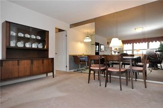 Photo 19: 807 2 Raymerville Drive in Markham: Raymerville Condo for sale : MLS®# N3408510