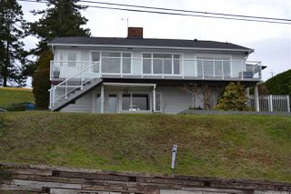 Photo 7: 1010 DOLPHIN Street: White Rock House for sale (South Surrey White Rock)  : MLS®# R2032294