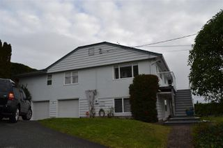 Photo 10: 1010 DOLPHIN Street: White Rock House for sale (South Surrey White Rock)  : MLS®# R2032294