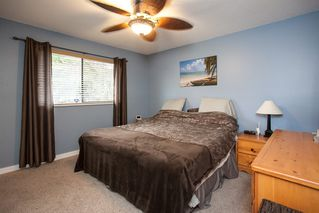 Photo 28: 15409 85A Avenue in Surrey: Fleetwood Tynehead House for sale : MLS®# R2035795