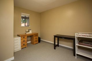 Photo 36: 15409 85A Avenue in Surrey: Fleetwood Tynehead House for sale : MLS®# R2035795