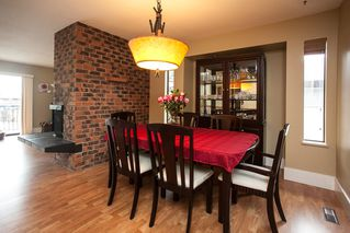Photo 6: 15409 85A Avenue in Surrey: Fleetwood Tynehead House for sale : MLS®# R2035795