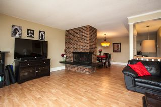 Photo 4: 15409 85A Avenue in Surrey: Fleetwood Tynehead House for sale : MLS®# R2035795