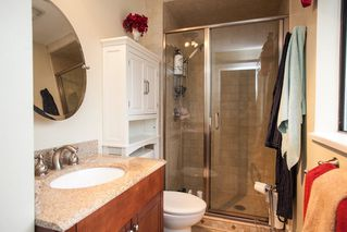 Photo 29: 15409 85A Avenue in Surrey: Fleetwood Tynehead House for sale : MLS®# R2035795