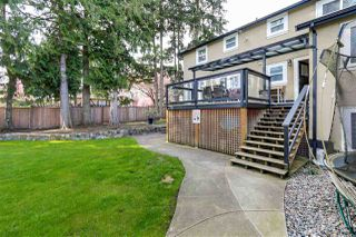 "Photo 19: 2194 W 49TH Avenue in Vancouver: S.W. Marine House for sale in ""Kerrisdale"" (Vancouver West)  : MLS®# R2055589"