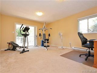 Photo 9: 3424 Pattison Way in VICTORIA: Co Triangle House for sale (Colwood)  : MLS®# 728163