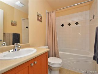 Photo 12: 3424 Pattison Way in VICTORIA: Co Triangle House for sale (Colwood)  : MLS®# 728163