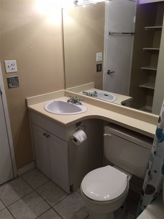 """Photo 7: 311 9620 MANCHESTER Drive in Burnaby: Cariboo Condo for sale in """"BROOKSIDE PARK"""" (Burnaby North)  : MLS®# R2064058"""