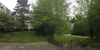 """Photo 12: 311 9620 MANCHESTER Drive in Burnaby: Cariboo Condo for sale in """"BROOKSIDE PARK"""" (Burnaby North)  : MLS®# R2064058"""