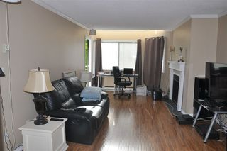 """Photo 3: 311 9620 MANCHESTER Drive in Burnaby: Cariboo Condo for sale in """"BROOKSIDE PARK"""" (Burnaby North)  : MLS®# R2064058"""