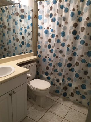 """Photo 5: 311 9620 MANCHESTER Drive in Burnaby: Cariboo Condo for sale in """"BROOKSIDE PARK"""" (Burnaby North)  : MLS®# R2064058"""