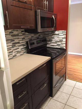 """Photo 2: 311 9620 MANCHESTER Drive in Burnaby: Cariboo Condo for sale in """"BROOKSIDE PARK"""" (Burnaby North)  : MLS®# R2064058"""