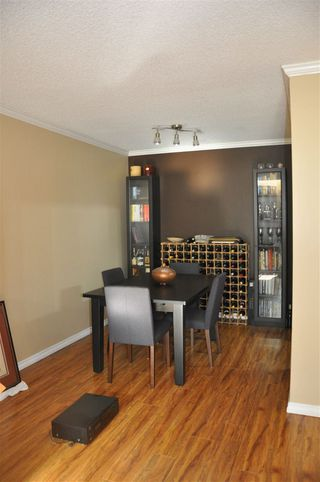 """Photo 4: 311 9620 MANCHESTER Drive in Burnaby: Cariboo Condo for sale in """"BROOKSIDE PARK"""" (Burnaby North)  : MLS®# R2064058"""