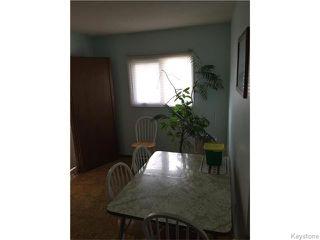 Photo 6: 51 Berard Way in Winnipeg: Fort Garry / Whyte Ridge / St Norbert Residential for sale (South Winnipeg)  : MLS®# 1612697