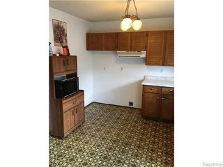 Photo 5: 51 Berard Way in Winnipeg: Fort Garry / Whyte Ridge / St Norbert Residential for sale (South Winnipeg)  : MLS®# 1612697