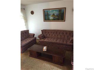 Photo 7: 51 Berard Way in Winnipeg: Fort Garry / Whyte Ridge / St Norbert Residential for sale (South Winnipeg)  : MLS®# 1612697