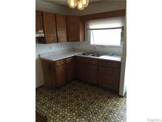 Photo 4: 51 Berard Way in Winnipeg: Fort Garry / Whyte Ridge / St Norbert Residential for sale (South Winnipeg)  : MLS®# 1612697