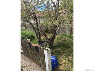 Photo 9: 51 Berard Way in Winnipeg: Fort Garry / Whyte Ridge / St Norbert Residential for sale (South Winnipeg)  : MLS®# 1612697