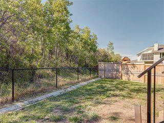 Photo 36: 2 Riverwood Rise SW: Black Diamond House for sale : MLS®# C4065092