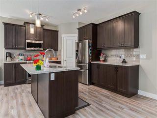 Photo 4: 2 Riverwood Rise SW: Black Diamond House for sale : MLS®# C4065092