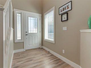 Photo 2: 2 Riverwood Rise SW: Black Diamond House for sale : MLS®# C4065092