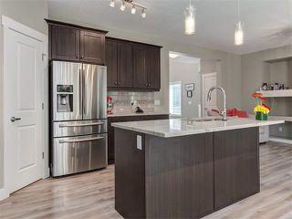 Photo 10: 2 Riverwood Rise SW: Black Diamond House for sale : MLS®# C4065092