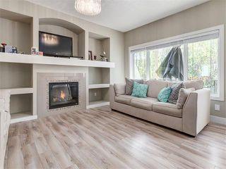 Photo 13: 2 Riverwood Rise SW: Black Diamond House for sale : MLS®# C4065092