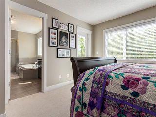Photo 20: 2 Riverwood Rise SW: Black Diamond House for sale : MLS®# C4065092