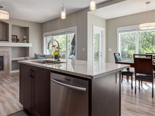 Photo 8: 2 Riverwood Rise SW: Black Diamond House for sale : MLS®# C4065092