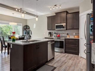 Photo 6: 2 Riverwood Rise SW: Black Diamond House for sale : MLS®# C4065092